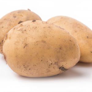 ziemniaki- polskie ziemniaki -różne odmiany